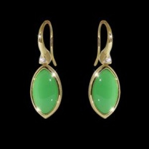 Earrings-023