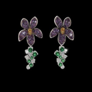 Earrings-014