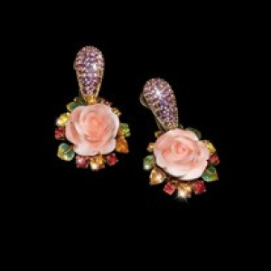 Earrings-012