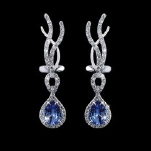 Earrings-018